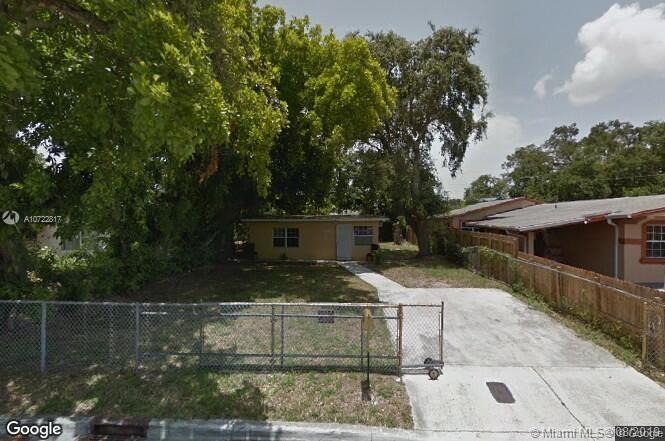 2847 NW 7th Ct  For Sale A10722817, FL