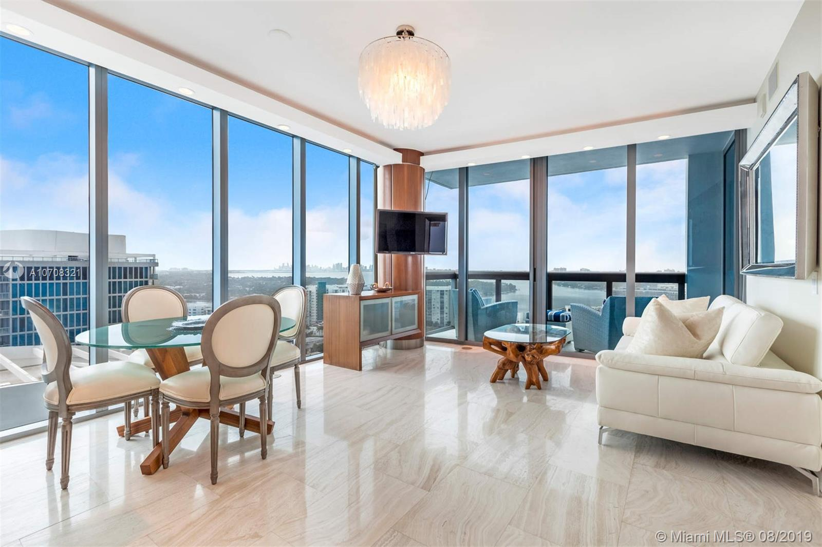 6899  Collins Ave #2209 For Sale A10708321, FL
