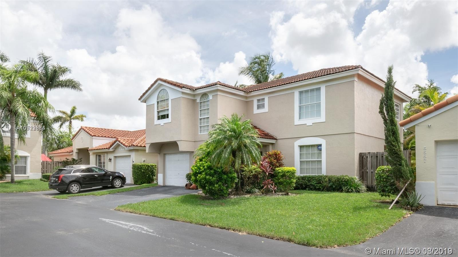 5595 NW 102nd Ct  For Sale A10722864, FL