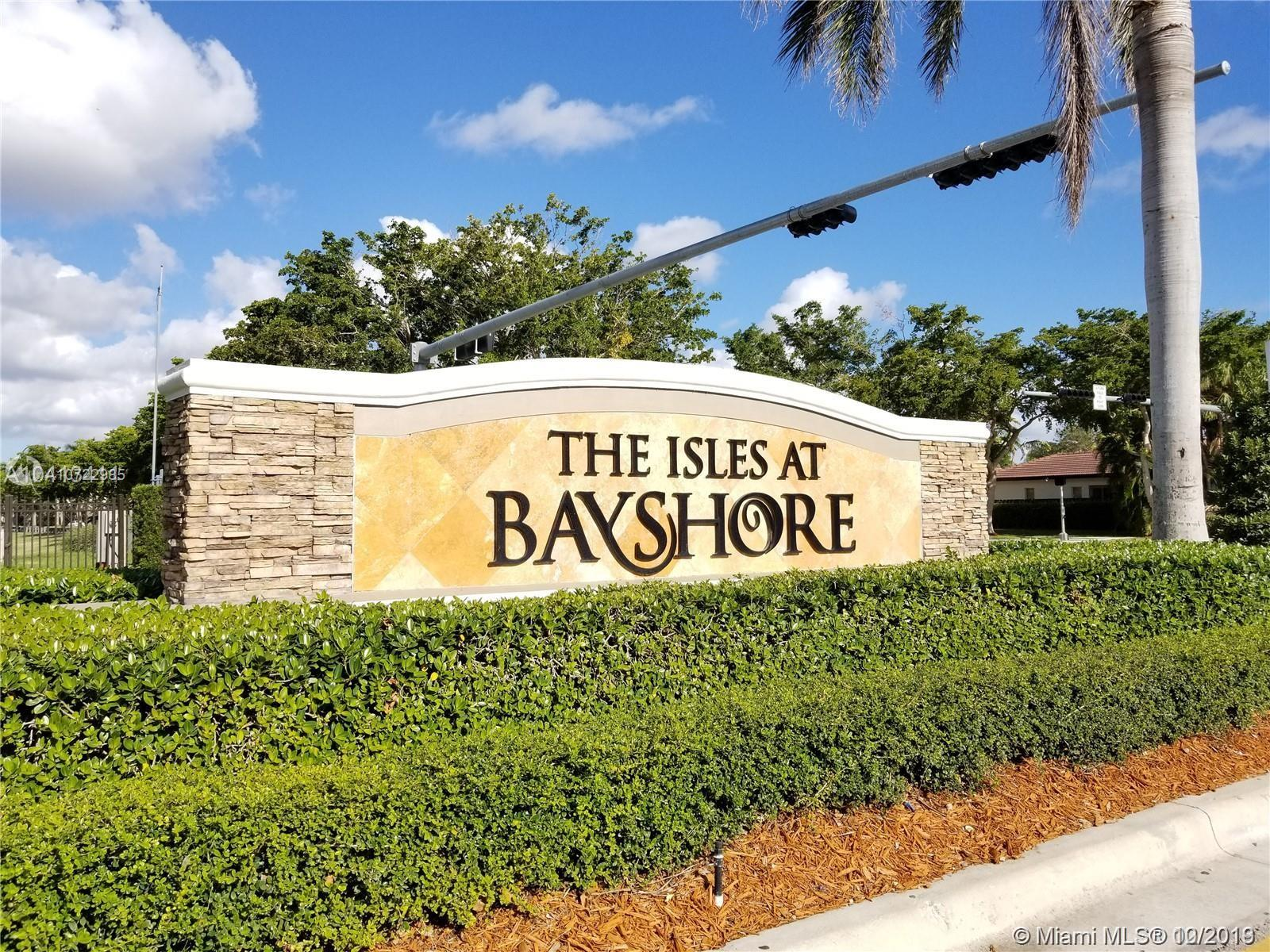 22511 SW 88 pl #6 For Sale A10722985, FL