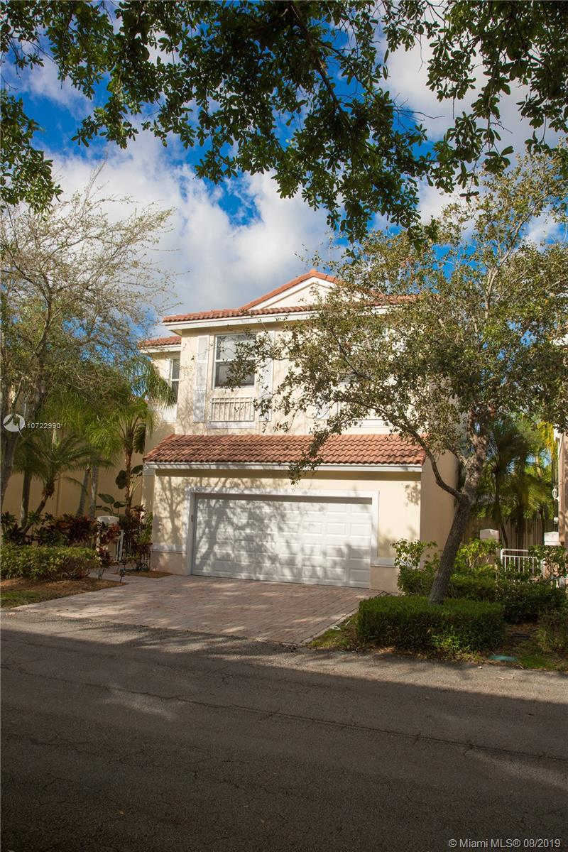1830  Sweetbay Way  For Sale A10722990, FL