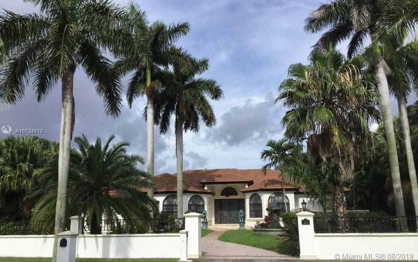 320 NW 132nd Ave, Miami, FL 33182