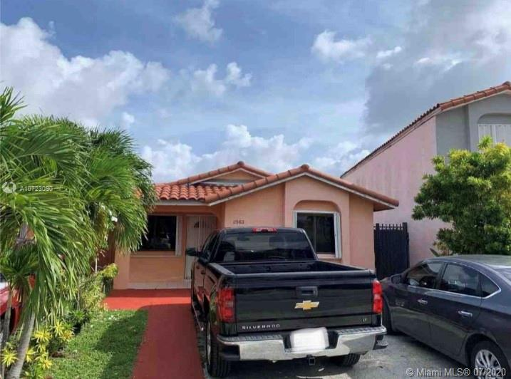 2563 W 65th St  For Sale A10723090, FL