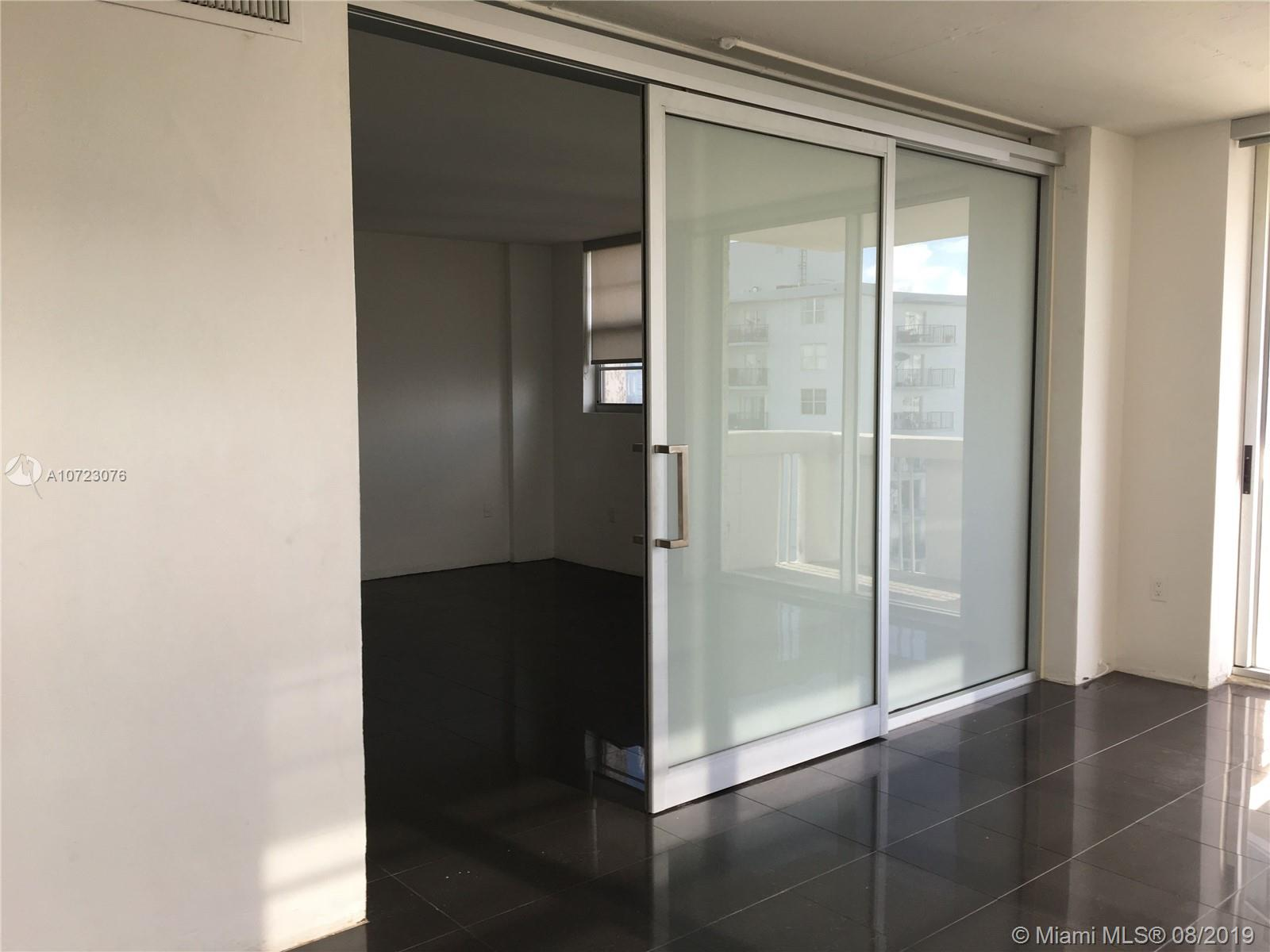 800  West Ave #734 For Sale A10723076, FL