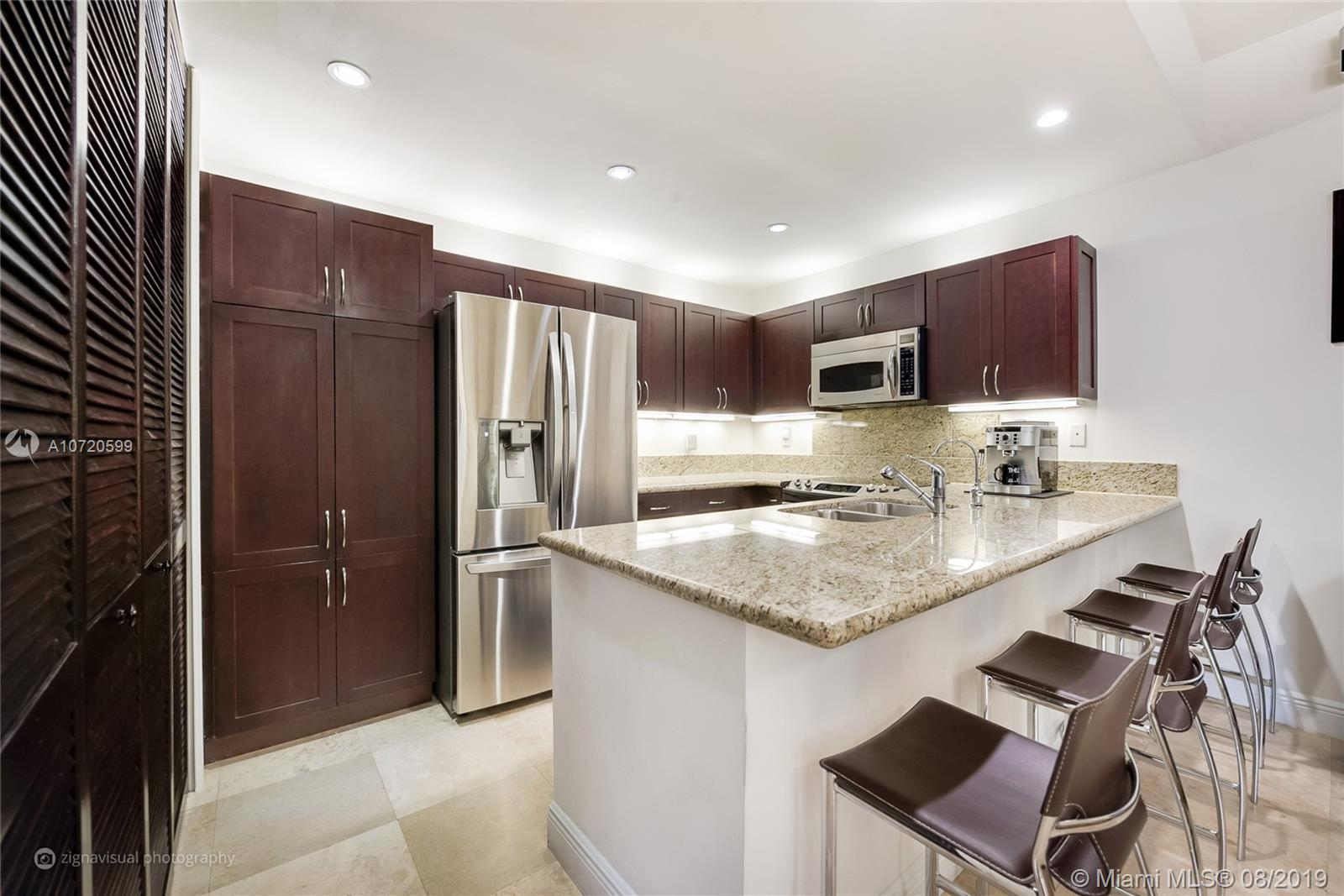 3008  McDonald St #19 For Sale A10720599, FL