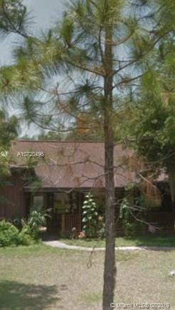 34 Pine LN, Other City - In The State Of Florida, FL 33844
