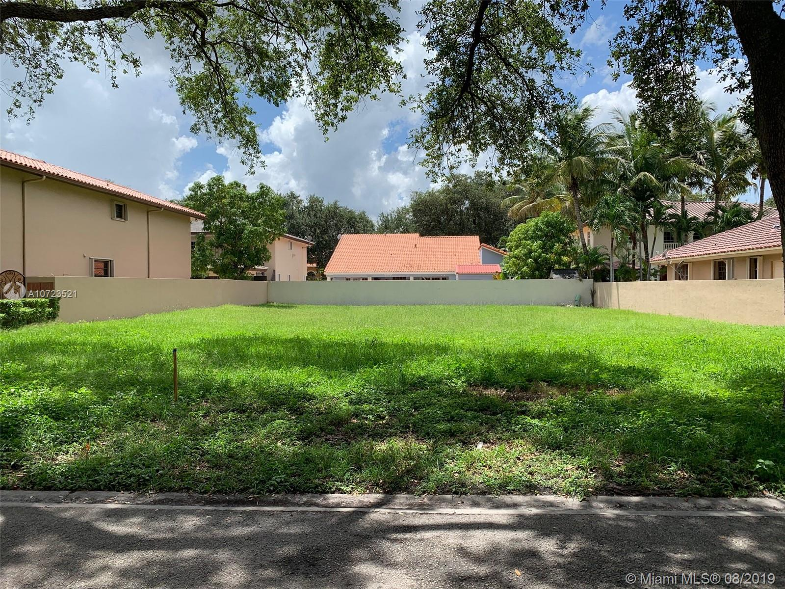 16730 NW 79th PL  For Sale A10723521, FL
