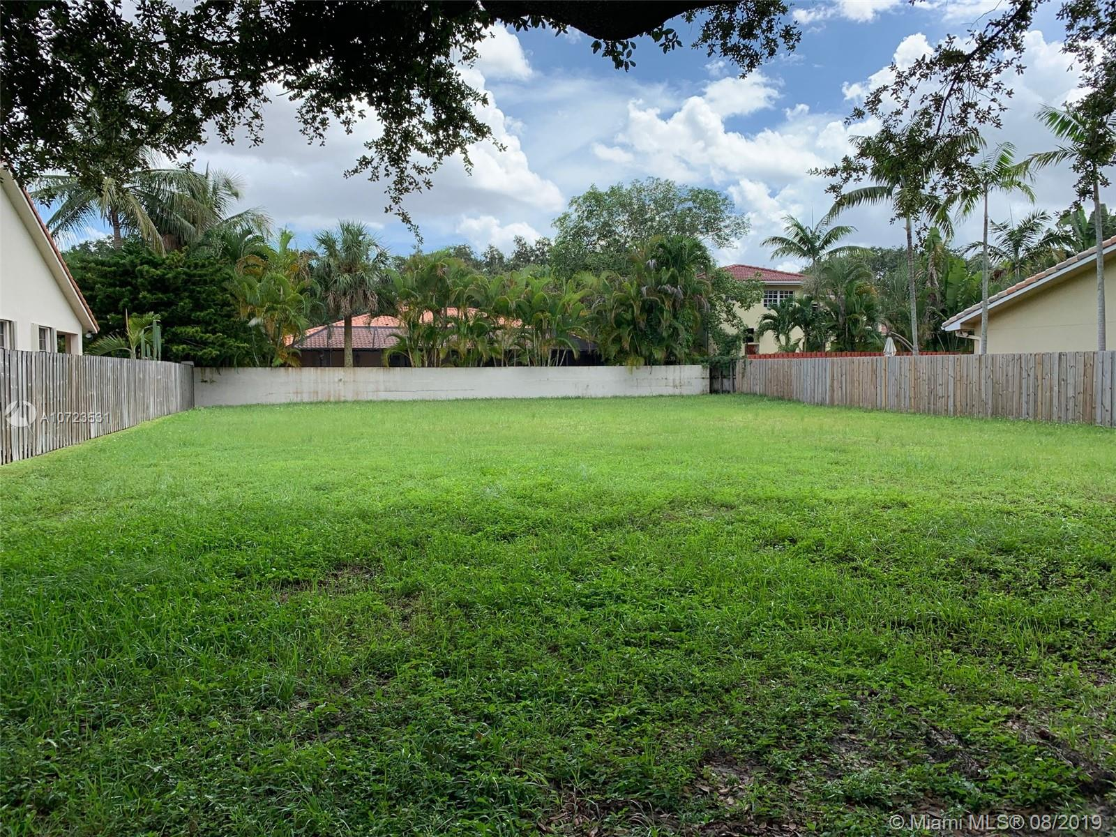 7910 NW 168th  TER  For Sale A10723531, FL