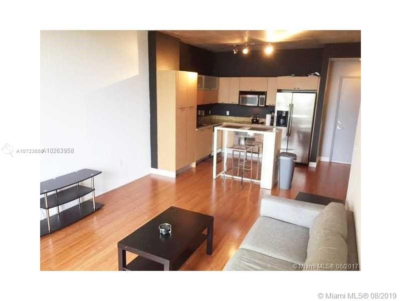 3180 SW 22nd Ter #303 For Sale A10723650, FL