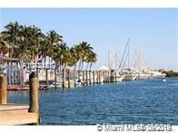 3051 SW 27th Ave #503 For Sale A10723509, FL