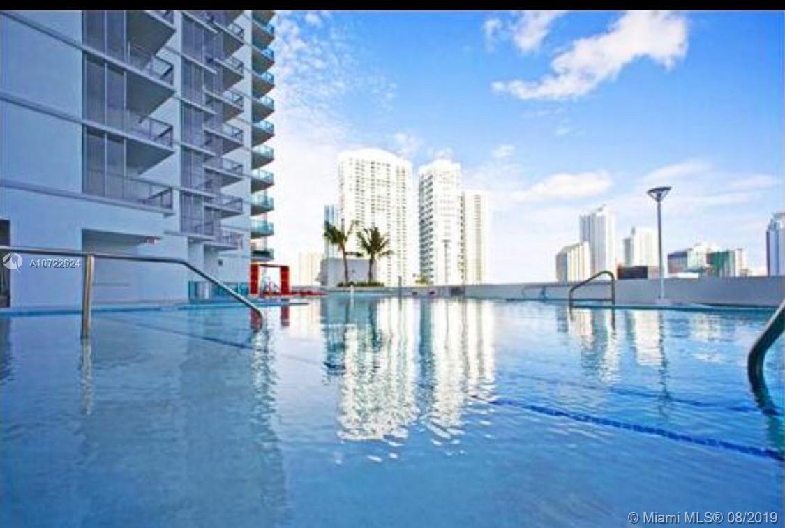 350 S Miami Ave #3310 For Sale A10722924, FL