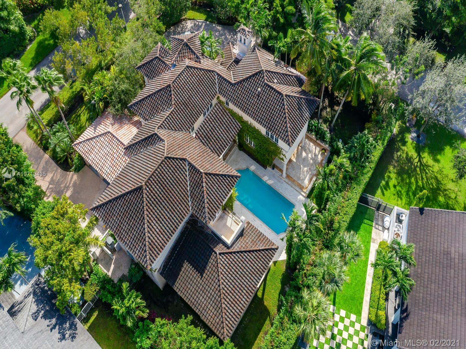 398  Isla Dorada Blvd  For Sale A10713435, FL