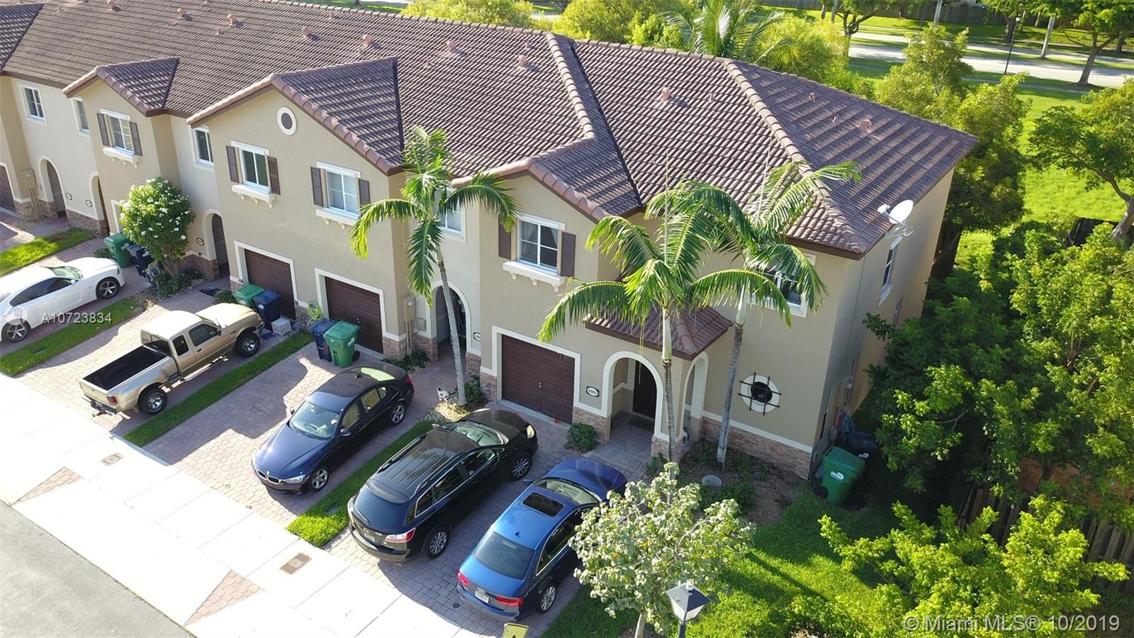 8885 SW 220th St  For Sale A10723834, FL