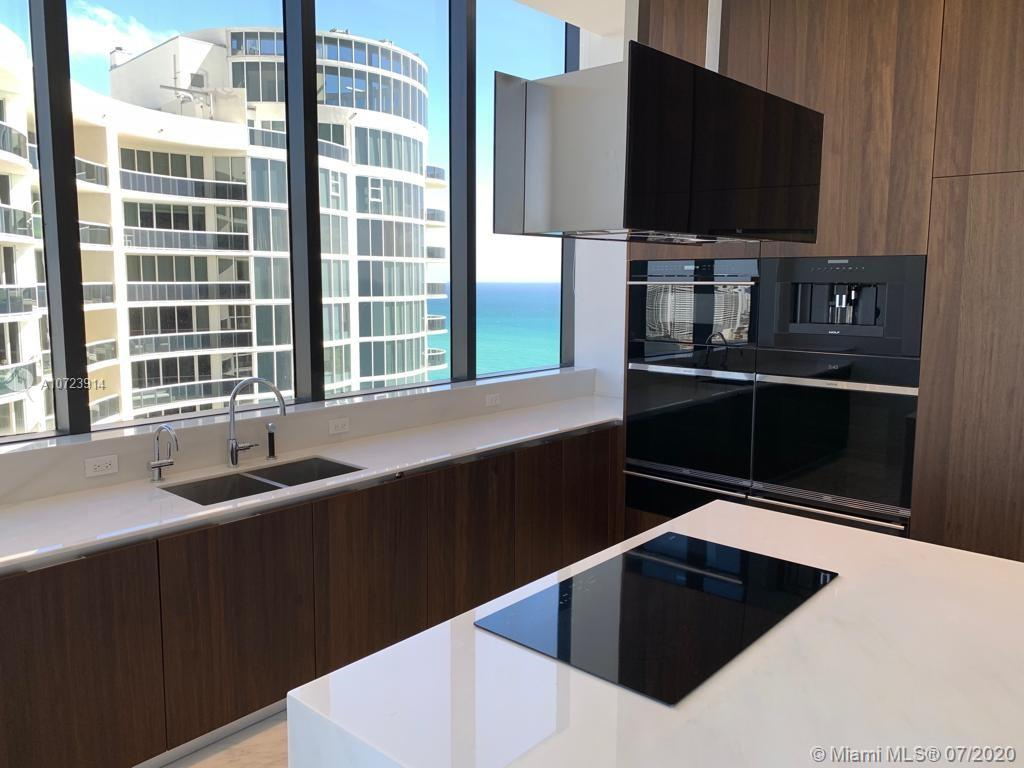 17141  Collins Ave #2902 For Sale A10723914, FL
