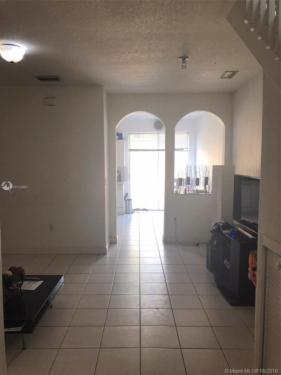 Undisclosed For Sale A10723963, FL