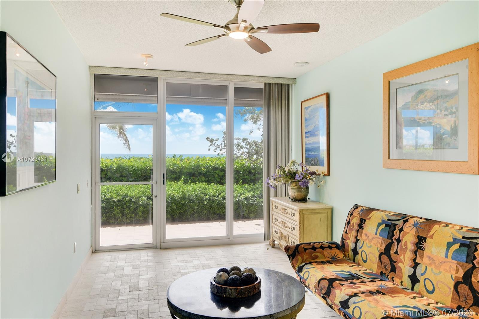 16445  Collins Ave #BC-5 For Sale A10723431, FL