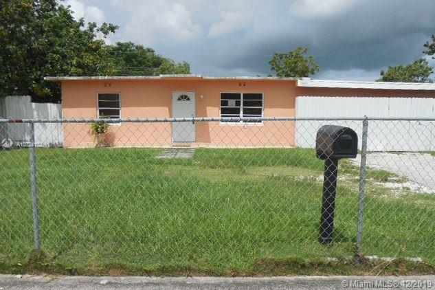 29050 SW 152nd Ave  For Sale A10724102, FL