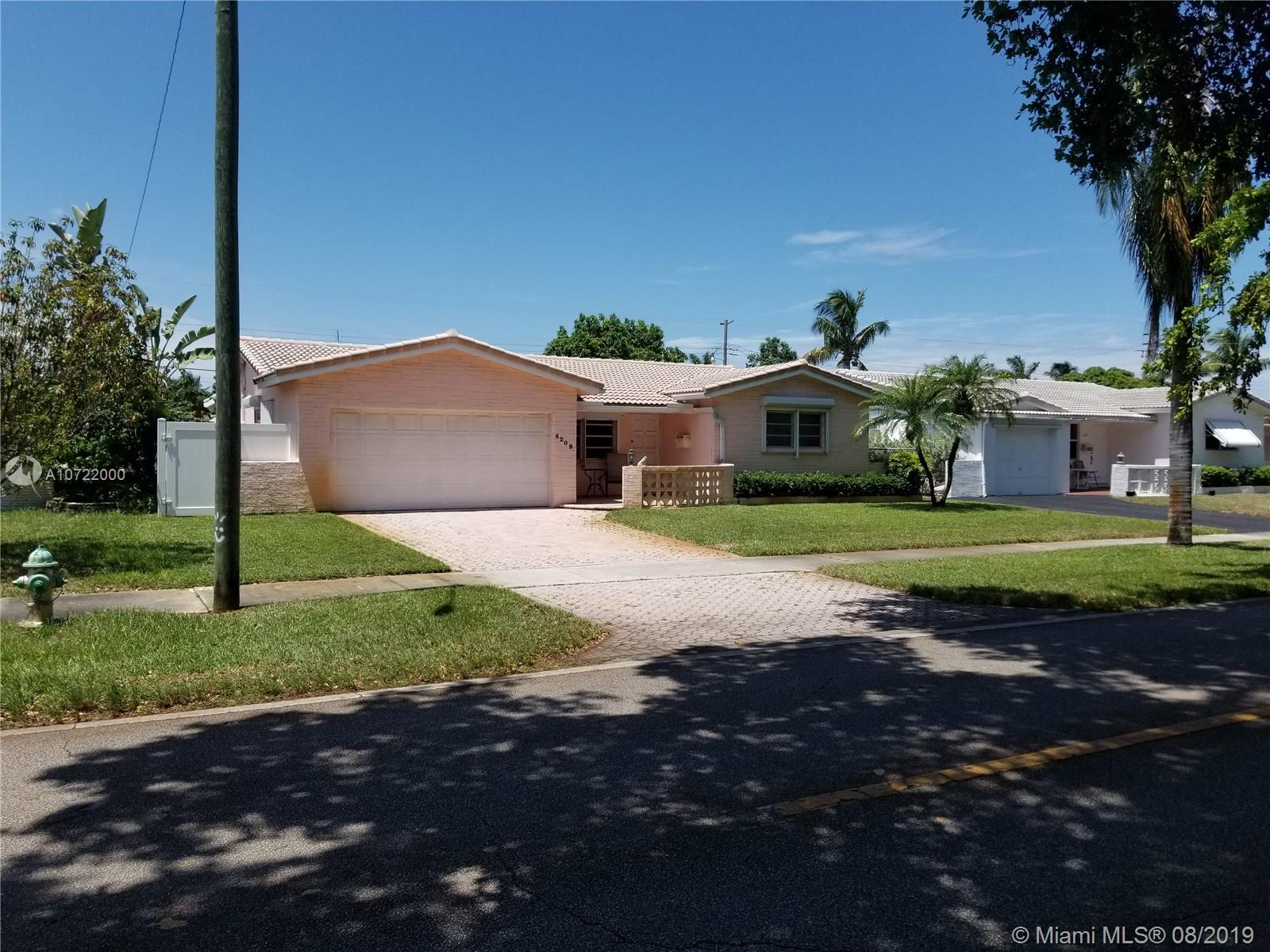 Undisclosed For Sale A10722000, FL