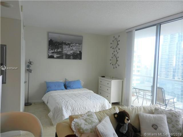1060  Brickell Ave #1809 For Sale A10724147, FL