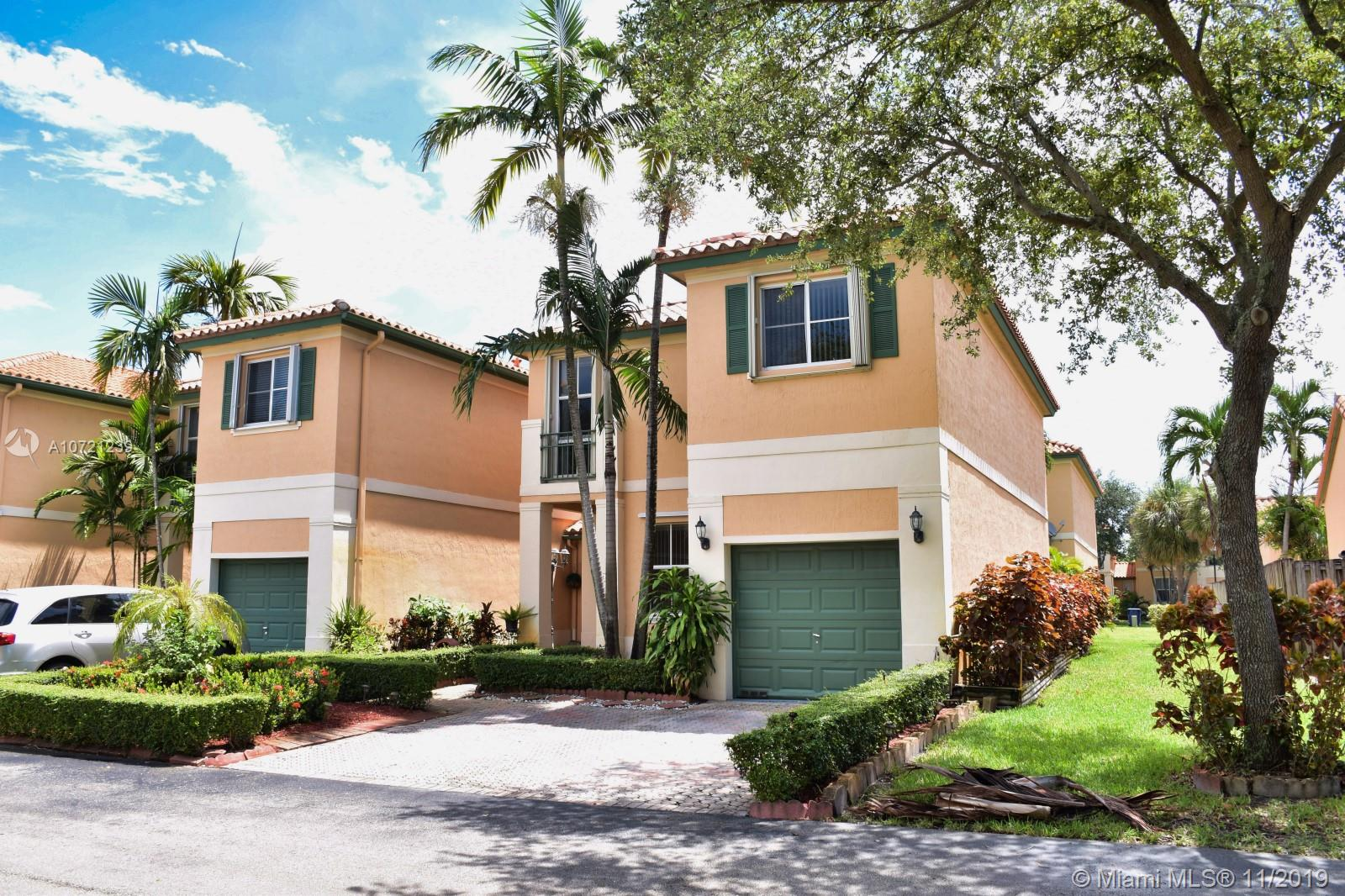 14429 NW 83rd Path  For Sale A10721239, FL