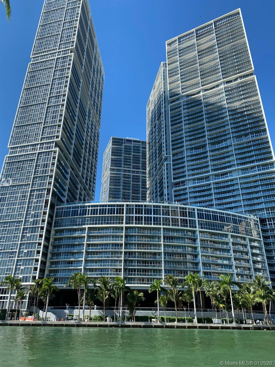 485  Brickell Ave #2301 For Sale A10723954, FL