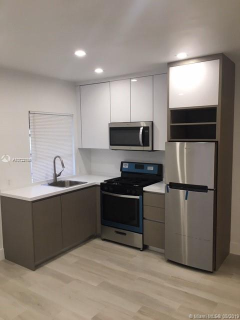 920  Euclid Ave #5 For Sale A10722765, FL