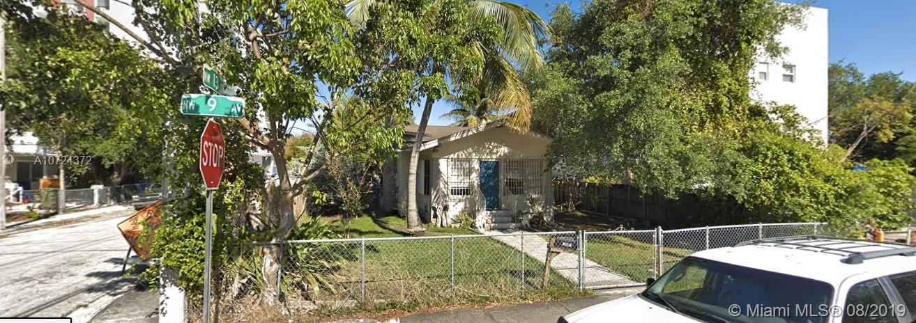 Undisclosed For Sale A10724372, FL