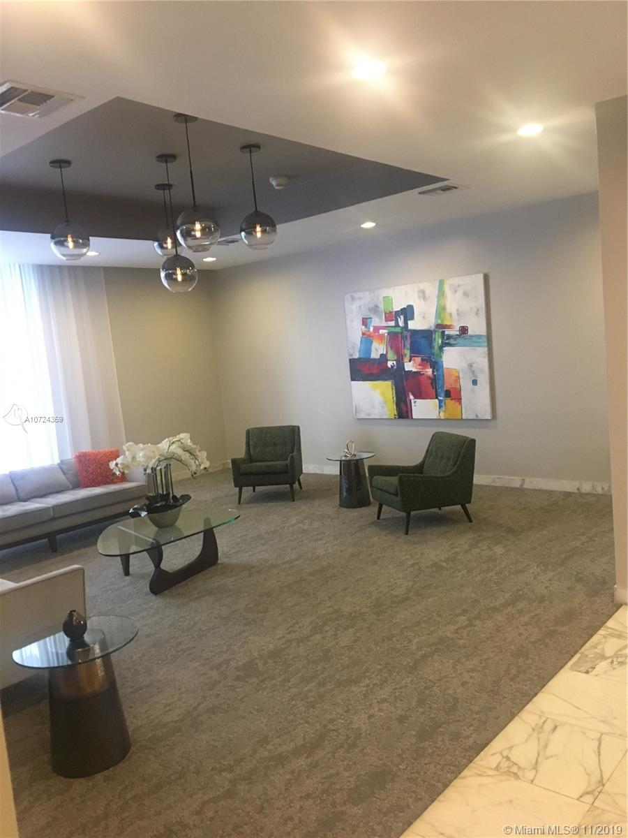 9225  Collins Ave #410 For Sale A10724359, FL