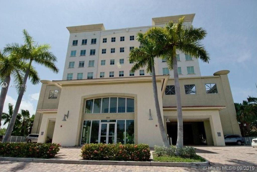 3363 NE 163rd St #507 For Sale A10724061, FL