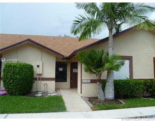 11173 NW 38th Pl #11173 For Sale A10724600, FL