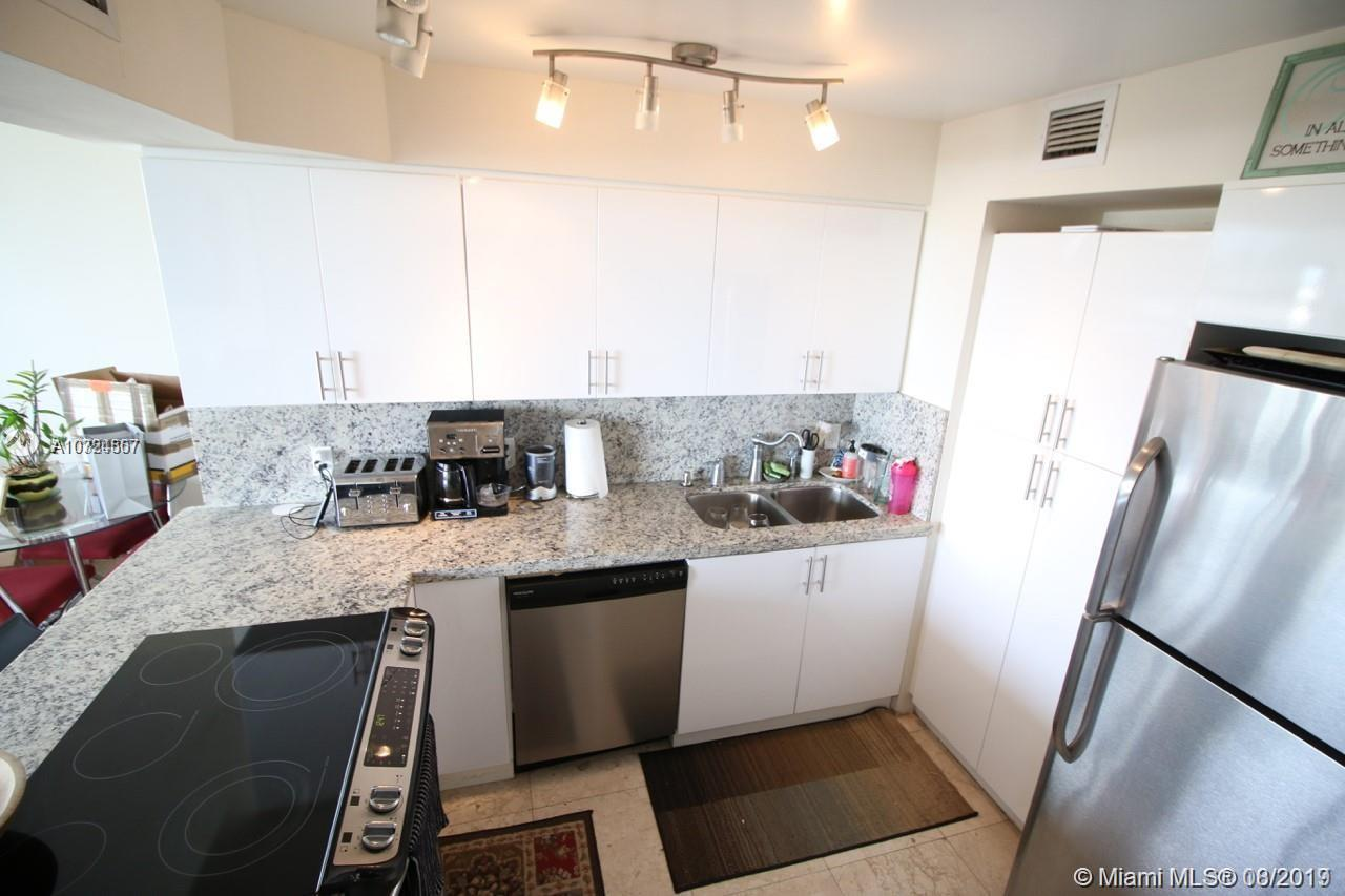 900  Bay Dr #221 For Sale A10724557, FL