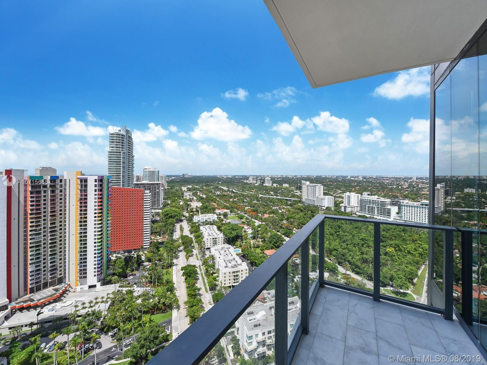 1451  Brickell Ave   3003-3103