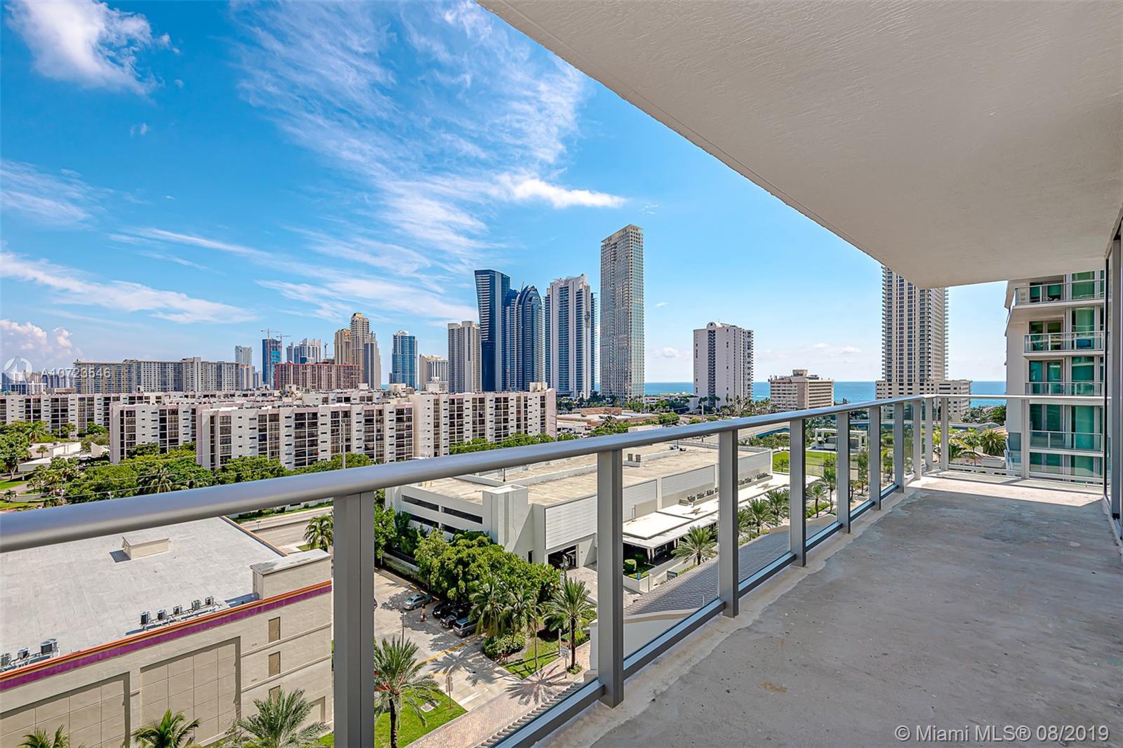 330  Sunny Isles Blvd #5-1007 For Sale A10723546, FL