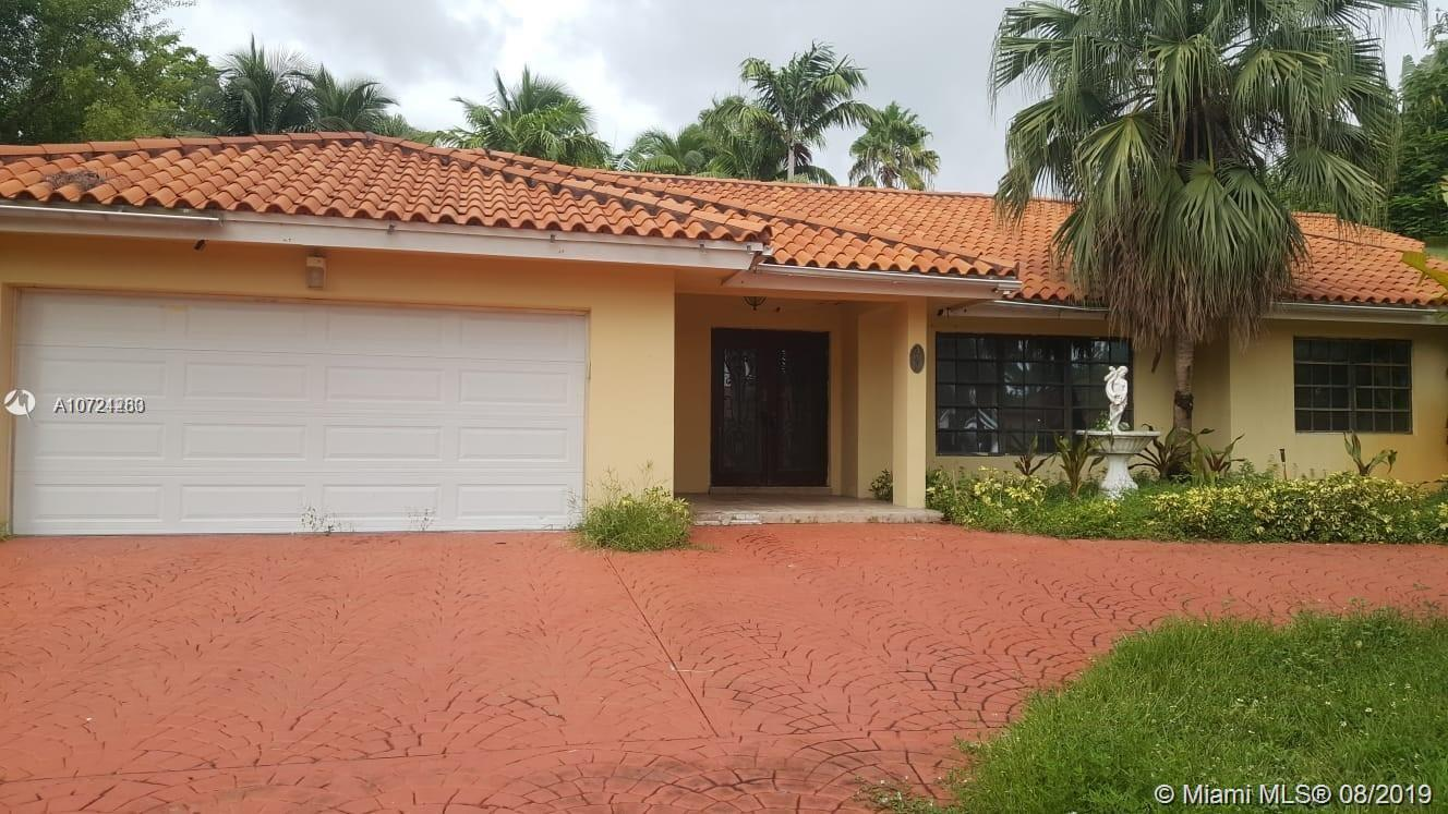 340 NW 132nd Ave, Miami, FL 33182
