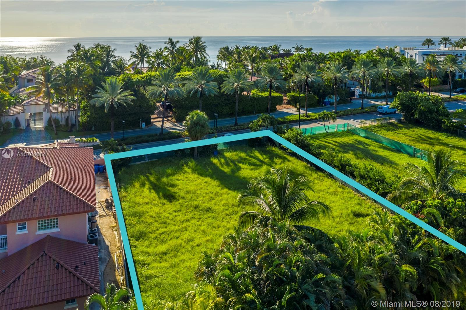 652  Ocean Blvd  For Sale A10724554, FL