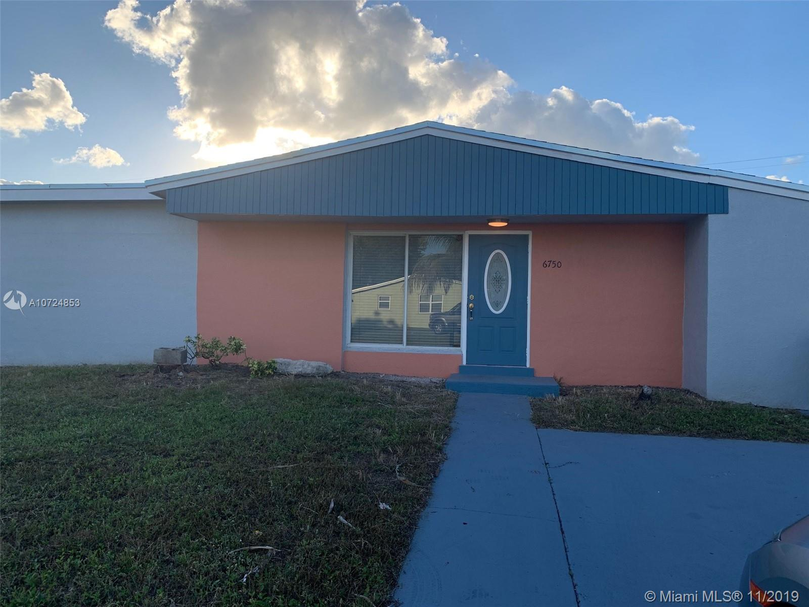 6750 W 11 CT  For Sale A10724853, FL