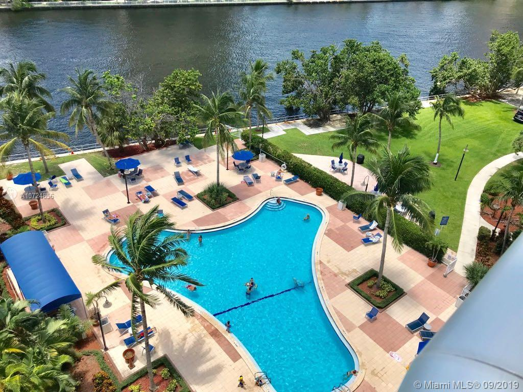 19390  Collins Ave #901 For Sale A10724856, FL