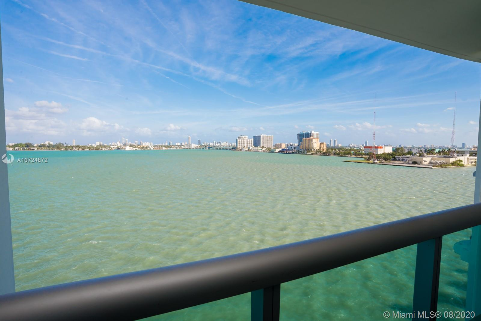 7935  East Dr #603 For Sale A10724872, FL