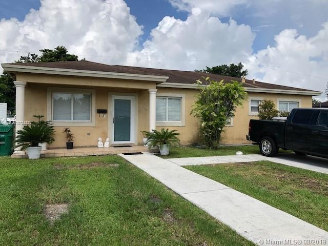 14720  Tyler St  For Sale A10724432, FL