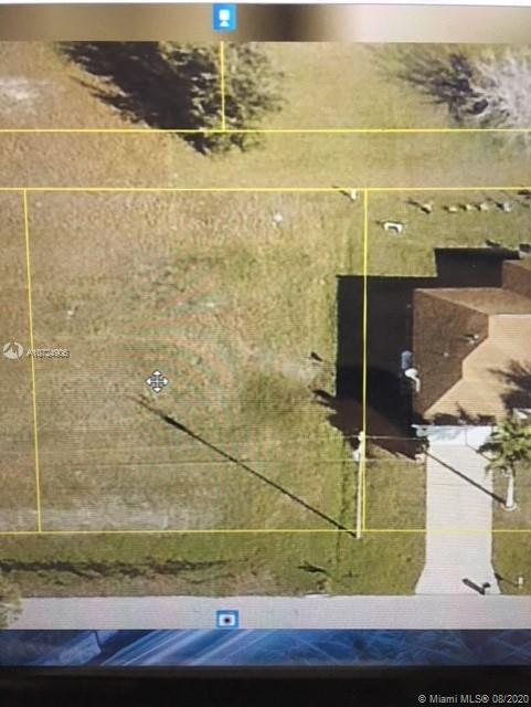 2805 NW 13, Other City Value - Out Of Area, FL 33321
