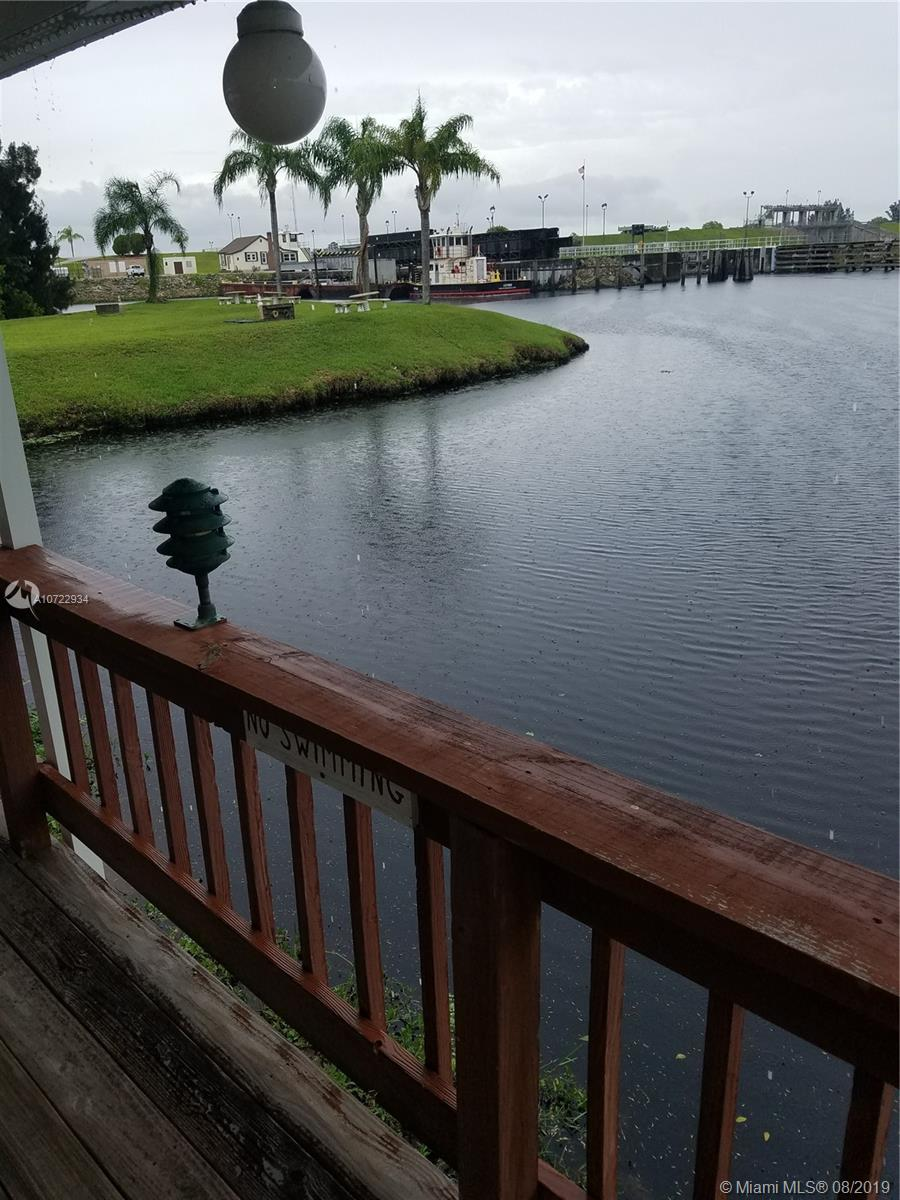 803 BIG Branch Lane, Other City - In The State Of Florida, FL 33471