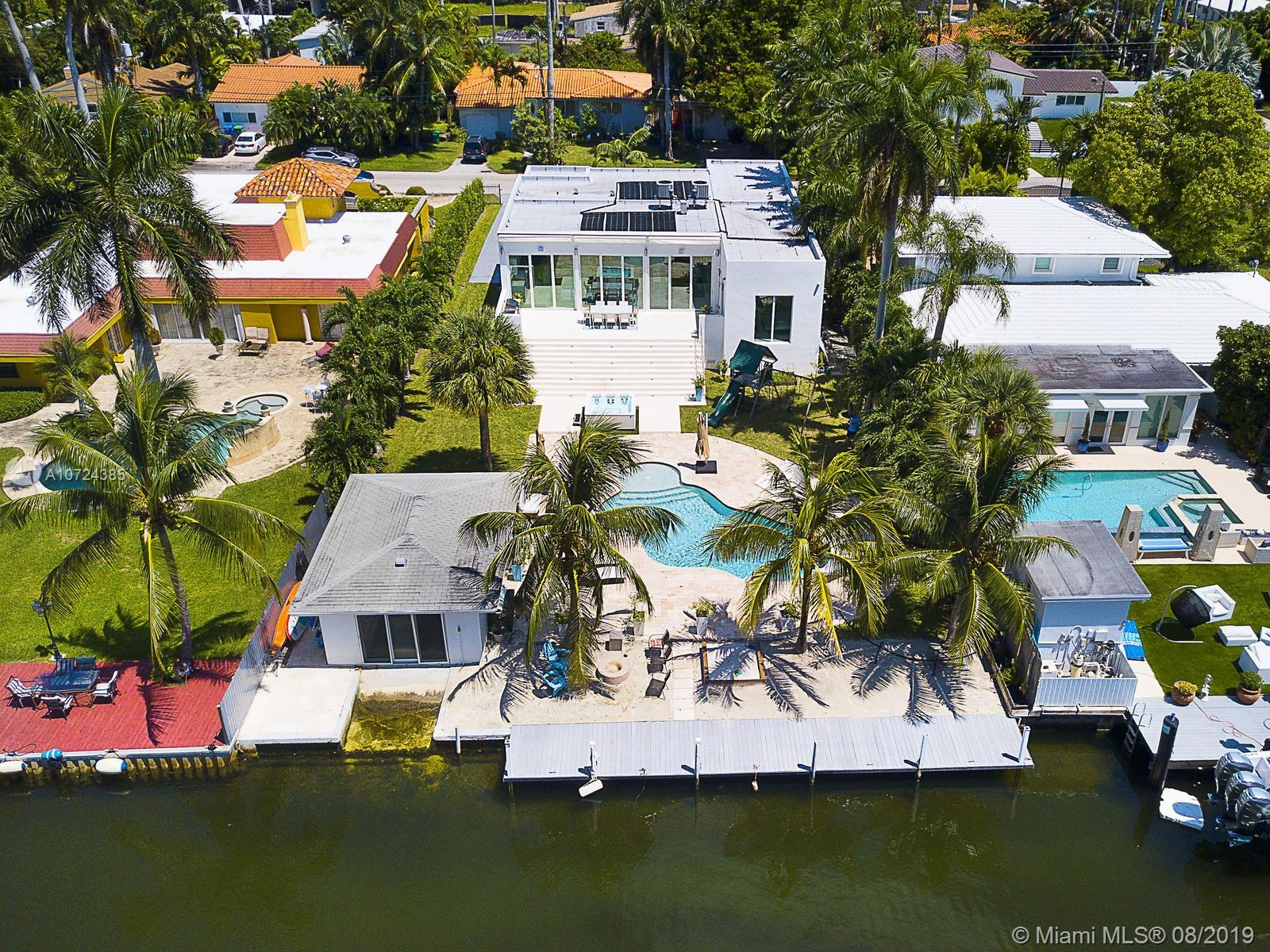 1090 NE 84th St  For Sale A10724385, FL