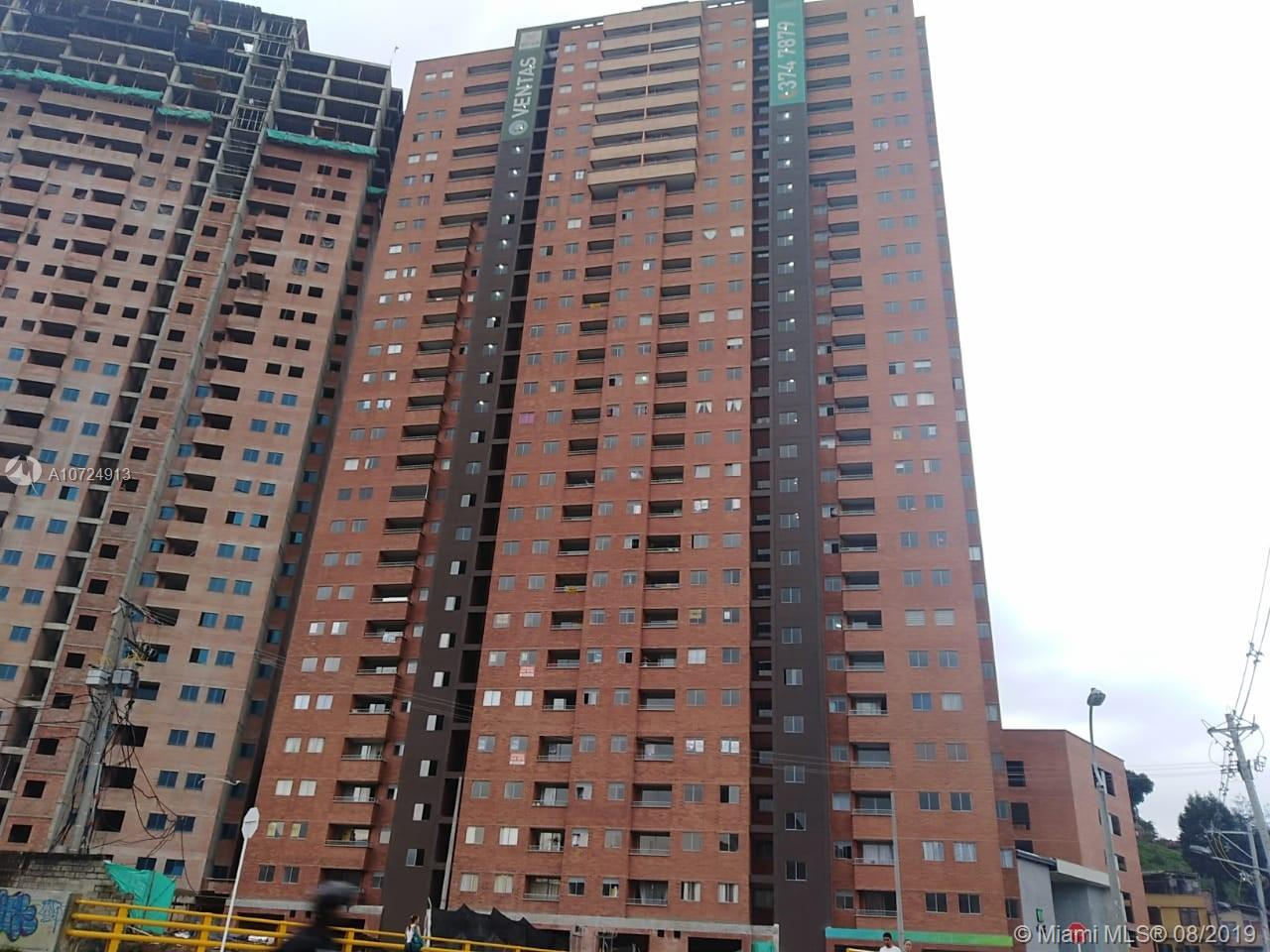 53  MEDELLIN-COLOMBIA #A14 For Sale A10724913, FL