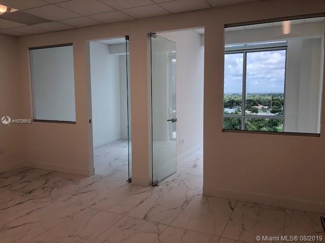 800 SE 4th Avenue #811 For Sale A10725012, FL