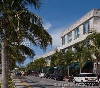 1253  Washington Ave #220 For Sale A10725031, FL