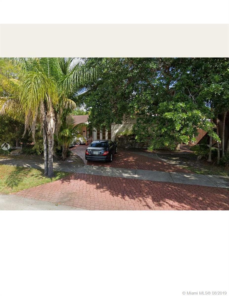 2041 N E 196th Ter  For Sale A10724989, FL