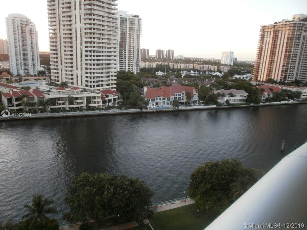 19390  Collins Ave #1407 For Sale A10725064, FL