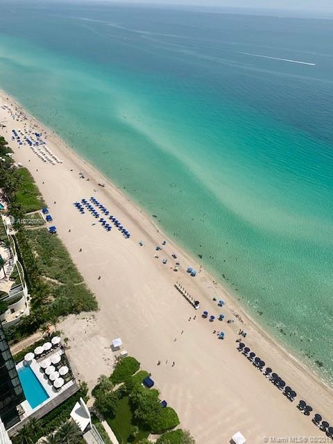 17121  Collins Ave #3703 For Sale A10725050, FL