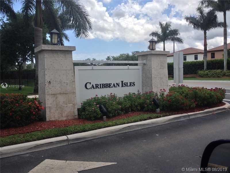 2589 NE 4th St #205 For Sale A10723738, FL
