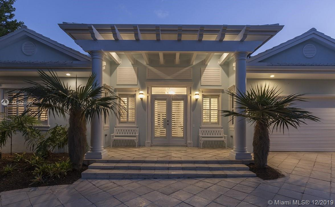 2552  Aqua Vista Blvd  For Sale A10724659, FL